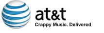att_crap.png